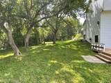 2053 Seymour Lake Rd Road - Photo 18