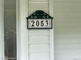 2053 Seymour Lake Rd Road - Photo 2