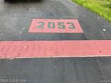 2053 Seymour Lake Rd Road - Photo 55