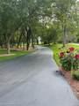 2053 Seymour Lake Rd Road - Photo 7