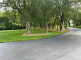 2053 Seymour Lake Rd Road - Photo 8