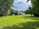 2053 Seymour Lake Rd Road - Photo 9