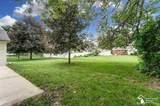 5871 Parkside Dr. - Photo 25