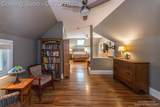 3436 Central Street - Photo 15