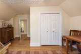3436 Central Street - Photo 24