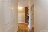 3436 Central Street - Photo 28