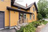 3436 Central Street - Photo 38