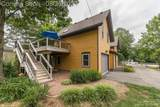 3436 Central Street - Photo 39