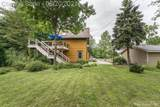 3436 Central Street - Photo 40