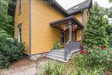 3436 Central Street - Photo 41