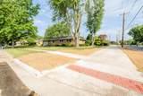 1339 Lewis Avenue - Photo 30