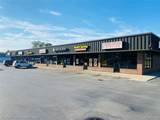 5279 Lapeer Road - Photo 1