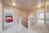48131 Nottinghill Lane - Photo 17