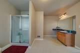 48131 Nottinghill Lane - Photo 22