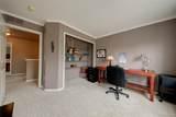 48131 Nottinghill Lane - Photo 30