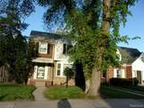 18314 Wisconsin Street - Photo 1