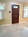 22980 Valerie Street - Photo 4