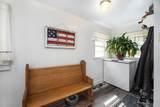419 Lincoln Avenue - Photo 17