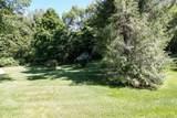 115 Villamere Drive - Photo 28