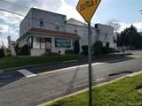 8622 Belair Road - Photo 1