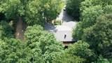 2693 Ridgewood Trail - Photo 38