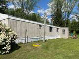 401 Clarence Road - Photo 10