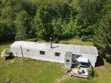 401 Clarence Road - Photo 2