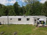 401 Clarence Road - Photo 24