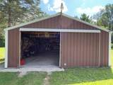 401 Clarence Road - Photo 9