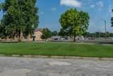 1502 Eagle Street - Photo 24