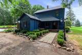 5641 Rogers Hwy - Photo 2