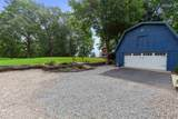 5641 Rogers Hwy - Photo 42