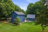 5641 Rogers Hwy - Photo 45