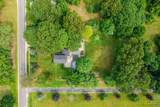 5641 Rogers Hwy - Photo 46