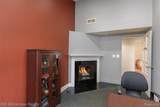 31811 Middlebelt Rd Suite 201 - Photo 14