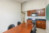 31811 Middlebelt Rd Suite 201 - Photo 16