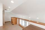 31811 Middlebelt Rd Suite 201 - Photo 19