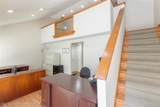31811 Middlebelt Rd Suite 201 - Photo 9