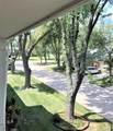 42744 Sheldon Pl Apt 153 - Photo 12