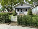 772 Randolph Street - Photo 1