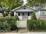 772 Randolph Street - Photo 20