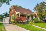 24705 Woodcroft Drive - Photo 2