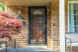 24705 Woodcroft Drive - Photo 3