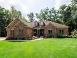 5046 Ikram Oaks Lane - Photo 1