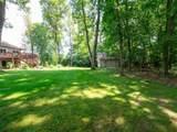 5046 Ikram Oaks Lane - Photo 72