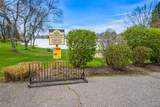 9035 Huron Bluffs Drive - Photo 16