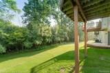 10349 Golfside Drive - Photo 39