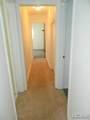 211 Second Street - Photo 11