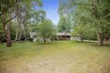 15551 River Road - Photo 1