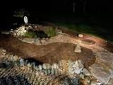 2037 Hunters Creek Drive - Photo 67